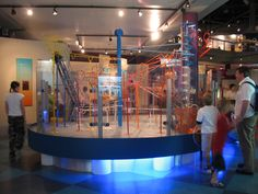 science centre singapore 6