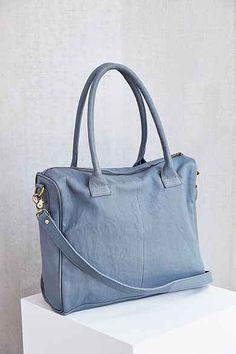 Cut N' Paste Mayfair Shoulder Bag
