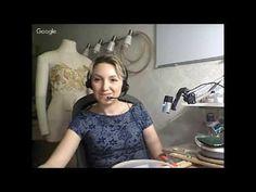 Школа вышивки Salimastyle | ВКонтакте
