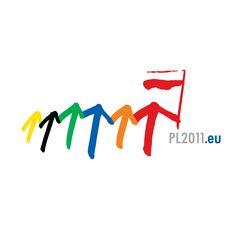 Poland, July - December 2011 Visual Identity, History, Urban Design, Logos, Poland, December, Places, Self, Historia