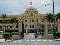 Piden a Medina emplazar a la OEA para que incluya en el informe causas de la migración haitiana