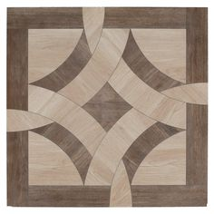 Langston Trace Ceramic Tile - 20 x 20 - 100213115 Ceramic Floor Tiles, Porcelain Tile, Marble Floor, Entry Tile, Entryway Flooring, Tile Entryway, Tile Flooring, Vinyl Flooring, Floor Patterns