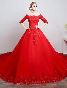 robes de mariée et beauté 2 robes de mariée court devant long ...