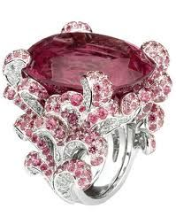 Love Rubies Repin This by Joanna MaGrath #Pinterest Pin-a-way