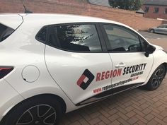 Region Security Guarding provides a range of security services delivered by a team of trained professionals. As one of the industries leading companies, Region Security Guarding carries years of experience in the security sector. Based in the West Midlands, we deliver our services across the whole of the UK.