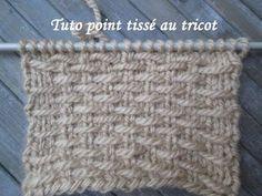 24 Ideas For Knitting Stitches Honeycomb Poncho Knitting Patterns, Knitting Stiches, Easy Knitting, Knitting Designs, Knitting Yarn, Knitting Projects, Yarn Bag, Crocodile Stitch, Honeycomb Stitch