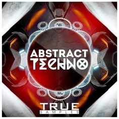 ABSTRACT TECHNO DiSCOVER | 10 FEBRUARY 2017 | 382 MB WAV MiDi MASSiVE SYLENTH1 SPiRE Abstract Techno sample pack! Deep thoughts of crazy designer - this