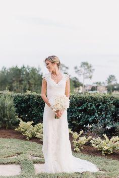 Patalano Palencia Wedding Great Gatsby themed  #goldwedding #destinationwedding #weddingphotographer