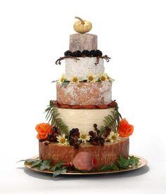 cheese-wedding-cake-helford