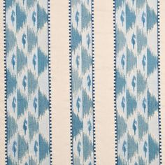Search results for: Fabric Houses, Linen Drapery, Lee Jofa Fabric, Kravet, English Design, Mulberry Home, Wall Coverings, Fabric, Contemporary Design
