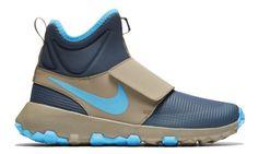 best service dcf3c bb304 Nike Roshe Mid Winter Stamina Winter Sneakers, Winter Shoes, Shoes  Sneakers, Shoe Box