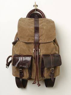 Free People Falcon Backpack, http://www.freepeople.co.uk/whats-new/falcon-backpack/_/CMPAGEID/Cat%3A%20what%5C%27s%20new/
