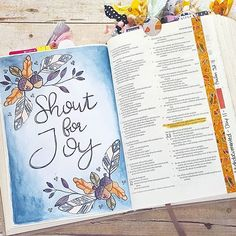 """New Video! Link in profile! Come see how I stamp out these fun fall clusters  . Day 11 