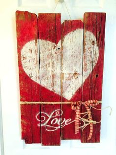 Fabulous Valentines Day Crafts Design Ideas - Peggy - Healthy Food - Fabulous Valentines Day Crafts Design Ideas Easy Paper Valentines Day Ideas for Kids of all ages. Simple Paper Crafts for Valentine's Day. Valentine's Day Ideas for the classroom. Valentines Day Decor Rustic, Valentines Day Decorations, Valentine Day Crafts, Holiday Crafts, Valentines Day Sayings, Valentines Balloons, Valentines Hearts, Saint Valentine, Valentine Ideas