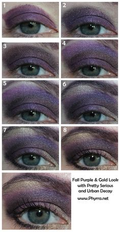 Pretty Serious Into Dreams Tutorial. Click through to see more!
