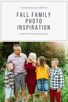 Family photo ideas for fall Fall Family Pictures, Family Pics, Fall Photos, Father And Son, Mother And Child, Picture Ideas, Photo Ideas, Family Photo Colors, What To Wear Fall