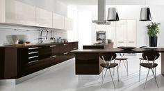 http://www.snaidero.it/cucine-moderne/ola-25-limited-edition | кухни ...