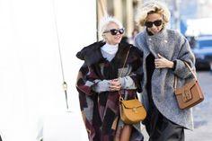 http://vogue.com.tr/sokak-stili/sokaktan-en-iyi-50-palto-stili #sokakstili #palto