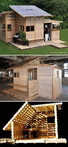 Shed Plans - CLICK PIC for Lots of Shed Ideas. #diyproject #woodshedplans
