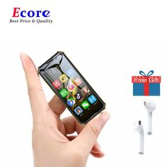 Fingerprint Id, Latest Mobile Phones, Baby Accessories, Free Gifts, Android, Mini, Corporate Gifts