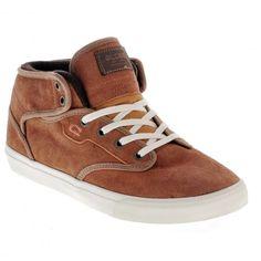 GLOBE Motley Mid shoes ginger skateshoes semi-montantes 75,00 € #globe #globeaustralia #globeshoe #globeshoes #shoes #skateshoes #skate #skateboard #skateboarding #streetshop #skateshop @playskateshop