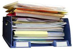 factures et garanties d'électroménager, hifi, tél, informatique