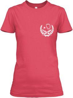 Nurse Title T-Shirts