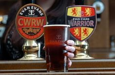 24 cracking Welsh breweries whose beer you should sample as soon as you can - Wales Online