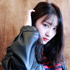 Nayeon Bias Wrecker Lee Si Yeon, Where Is The Love, I Miss Her, Pick One, Bias Wrecker, Nayeon, Film Photography, The Dreamers, Girl Group