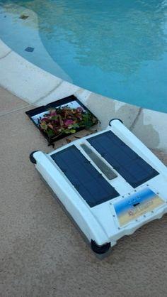 1000 Images About Solar Breeze Nx On Kickstarter On