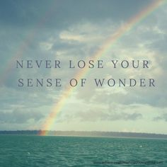Never lose your sense of wonder, Adventures from where you want to be, Travel Quotes to live by.
