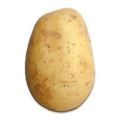 Im the biggest fan of potatoes ilovepotatoes potatoesmylife potato Ryan Gosling And Rachel Mcadams, Chess Cake, Raw Potato, Fruit Picture, Potato Recipes, Keep It Cleaner, Pineapple, Vegan, Veggies