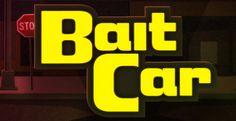 Its A F Ing Bait Car You Idiot YouTube Bait Car - Bait car tv show