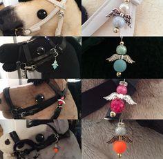 Lycko ängel en ny träns inom käpphäst och häst världen Sewing For Kids, Diy For Kids, Horse Crafts, Hobby Horse, Horse Stables, Horse Photos, Crafty Projects, Puzzle Pieces, Matilda