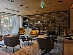 Hotel Review die Hochkönigin Maria Alm - The Chill Report Hotels, Das Hotel, Mountain Resort, Salzburg, Hotel Reviews, Chill, Conference Room, Furniture, Home Decor