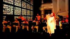 Beth Carvalho - Andanças - YouTube