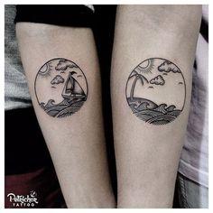 """Képtalálat a következőre: """"ship island tattoo"""""""