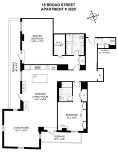 462d99174a65bc22 Archived Floor Plan Kb Homes Cedar Park Texas 2 Bedroom Ranch Home Floor Plans further 31 further Set Of Black And White Vector Building Icons Gg71262325 as well Chandeliers ht bg lf likewise Stock Photography House Icons Logo Template Set Real Estate Icon Image38340532. on modern real estate plans