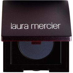 Laura Mercier Tightline Cake Eyeliner in Bleu Marine