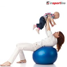5 Postpartum Pilates Moves You Can Do At Home - Pop-up Workout – Lose Your Post-Baby Paunch with Pilates – Fit Pregnancy - Post Pregnancy Workout, Mommy Workout, Fit Pregnancy, Early Pregnancy, Pilates Moves, Pilates Workout, Post Natal Pilates, Belly Dancing Classes, Postnatal Workout