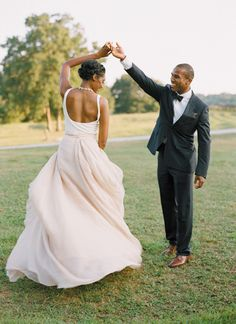 gorgeous skirt | Ali Harper #wedding