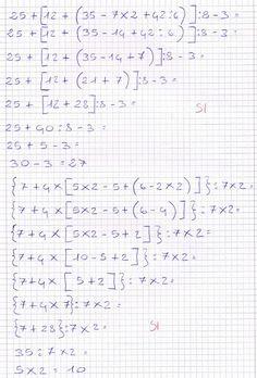 Math Formulas, Math Projects, Study Materials, Algebra, Biology, Chemistry, Worksheets, Physics, Bullet Journal