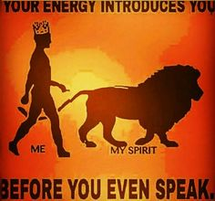 Explanation Of Motivation Spiritual Awakening, Spiritual Quotes, African Proverb, Buddha, Black History Facts, African History, Love And Light, True Quotes, Inspirational Quotes