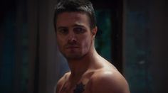 stephen amell | ARROW -STEPHEN AMELL -THESPIAN-T.V.