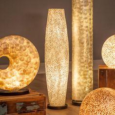 22 fair trade lighting ideas lamp