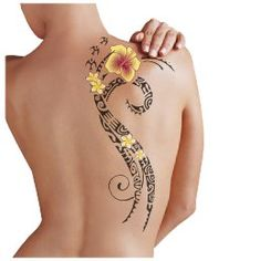 Tattoo of Whanautanga hou, Rebirth tattoo - custom tattoo designs on TattooTribe. - Einfach hübsch - Tattoo Designs For Women Maori Tattoos, Tigeraugen Tattoo, Maori Tattoo Frau, Lizard Tattoo, Polynesian Tribal Tattoos, Body Art Tattoos, Turtle Tattoo Designs, Maori Tattoo Designs, Tattoo Designs For Girls
