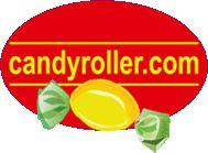 Candyroller