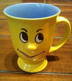 ff52bbd3d0c 37 Best Coffee cups images in 2017 | Coffee Cups, Coffee mugs, Coffeecup