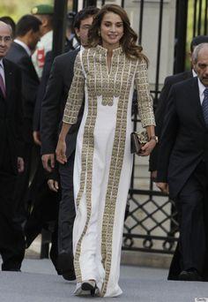 queen Rania Jordanie, Vêtements Femmes, Fringues, Tenue, La Reine Rania, Se 9fe19e139d5