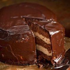 Flourless Chocolate Cakes, Marzipan, Pesto, Smoothie, Fondant, Desserts, Food, Vegan, Gratin